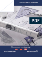 Guide to CAD Drawings.pdf