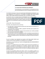 CUÁL ES EL PLAZO PARA INTERPONER UNA DEMANDA.docx