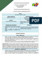 planeacionmissentidos-160109225916