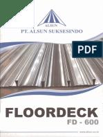 Alsun Floor Deck.pdf
