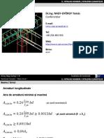 11. Prevederi constructive 2015 08 17.pdf