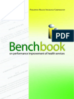 QualityAssuranceProgram_Benchbook (1)