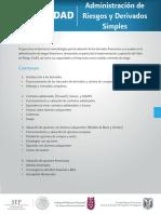 Administracion_de_Riesgos_y_Derivados_Simples.pdf