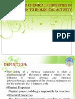 Materi 3_Sifat Fisikokimia