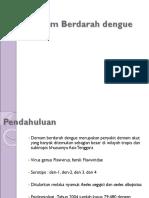 DHF Presentasi-1