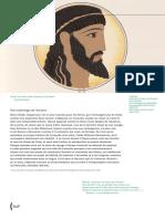 Le voyage d'Ulysse et ses interprétations - BnF - Expositions virtuelles.pdf