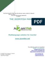 Joomfish-UserGuide