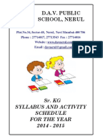 adf39107-8be3-41ae-b1c5-378ef217c1c2Sr._KG._Syllabus._PDF