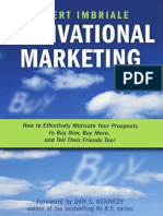 edoc.site_motivational-marketing.pdf