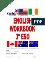 Workbook 3c2ba Eso