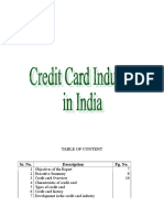 25327303-Credit-Card-Industry-in-India.doc