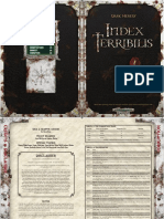 DH Index Terribilis booklet.pdf
