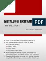 368807236-METALURGI-EKSTRAKTIF.pptx