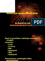 8-radiologi-muskuloskeletal-blok-3.ppt