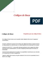 Codigos_de_linea_v3-0