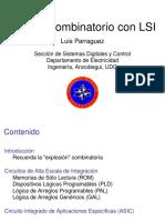 07_combinatorios_LSI_fb.pdf