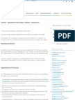 Directors - Appointment, Duties, Rights, Powers, Liabilities - BBA_mantra.pdf