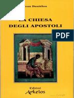 La-Chiesa-Degli-Apostoli.pdf