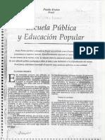 92124348-Escuela-Publica-y-Educacion-Popular.pdf