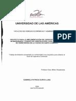 UDLA-EC-TIC-2009-06