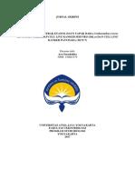 JURNAL DAUN DARA.pdf