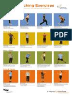 stretching_poster_2016.pdf