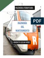 Ingenieria Mantenimiento Lizcano 30.5.14
