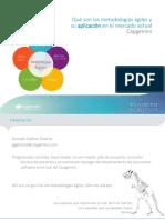 Metodologias Agiles en el mercado actual.pdf