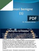 Lp8 Tumori Benigne 1