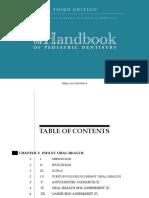 AAPD - The Handbook of Pediatric Dentistry.pdf