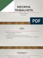 Reforma Trabalhista NW (slides).pptx