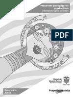 Proyectos_Pedagogicos_Productivos_Orientaciones_para_Docentes.pdf