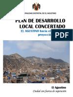 PDLC_2030_PROYECTO_FINAL.pdf
