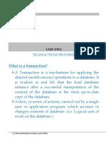 ADB-handout (1)-1