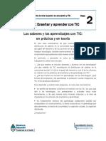 EyAT_clase2.pdf