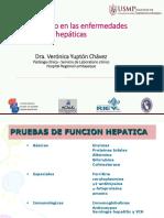 03- ENFERMEDADES HEPATICAS.pdf