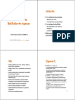 UP.analyseBesoins.4pp