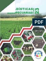 ESTADISTICAS AGROPECUARIAS.pdf
