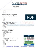 SURDS_AND_INDICES_30_QUESTIONS.pdf