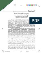 eBook Gagueira