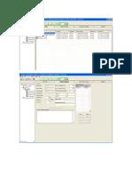 F6TesT 2.21 Training Settings - Distance.doc