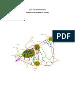 Plan Vial Metropolitano (2)