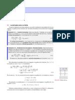 Analisis Matematico Modulo 2