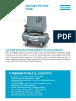 LFx_antwerp_leaflet_EN_2935084242.pdf
