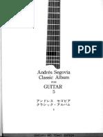Segovia_Album_5.pdf