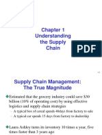 01 - Understanding Supply Chain