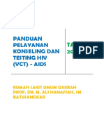 COVER PELAYANAN KONSELING DAN VCT.docx