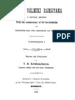 6yuddhakanda.pdf