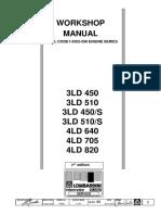 Work Shop Manual GR 3_4 Matr 1-5302-556 (2)