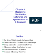 04 - Distribution Network